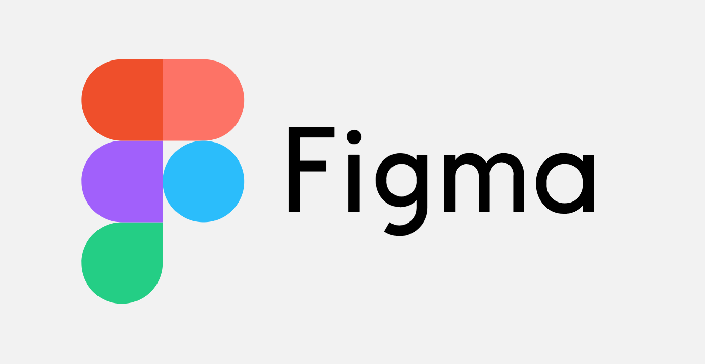 FIGMA wireframe too, CNC