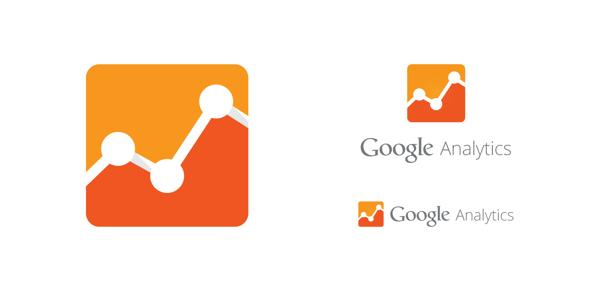 Google analytics IOS APP