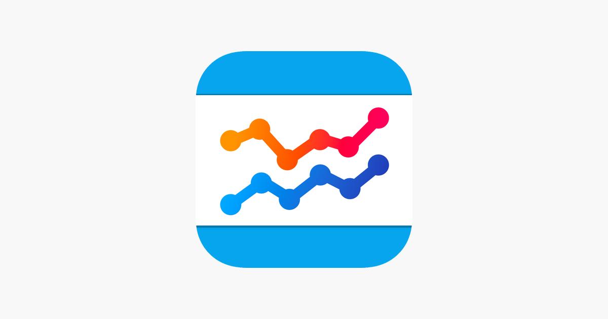 analyticspro