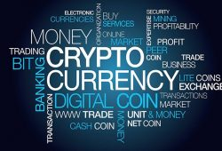 cryptocurrenry