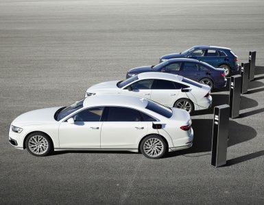 hybrid car cover