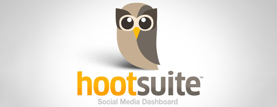 hootsuit IOS app