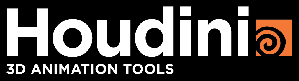 houdini-logo