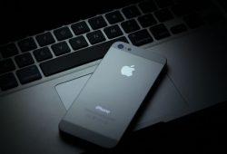 IOS app cover