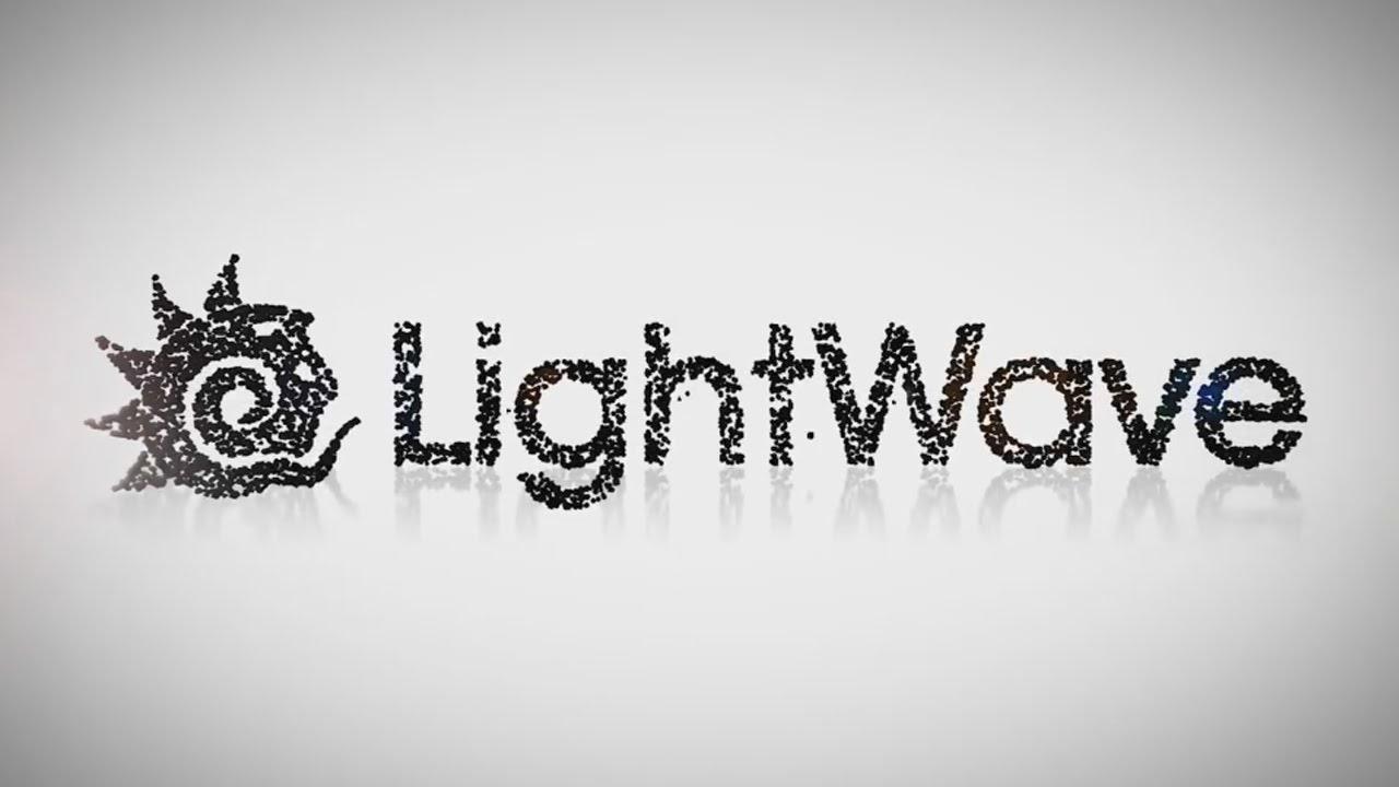 lightwave