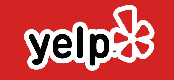 yelp1