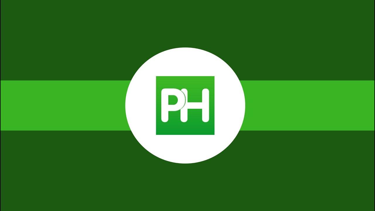 Team collaboration platform