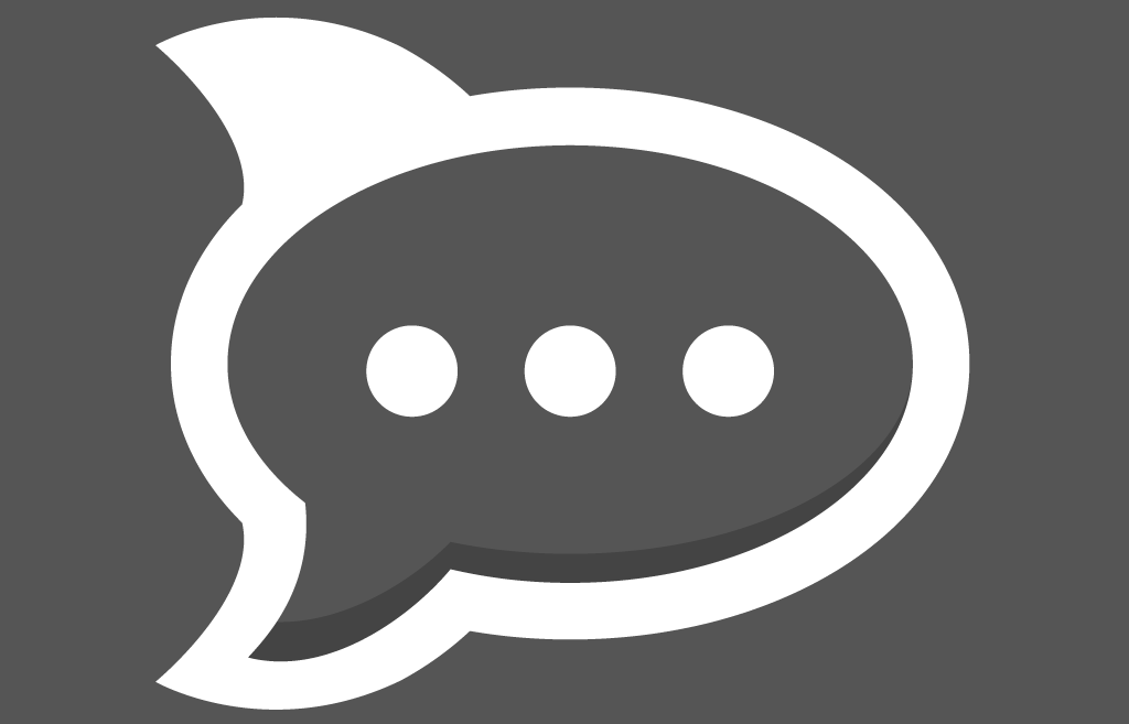 Rocket Chat is an out of the box alternative to slack.