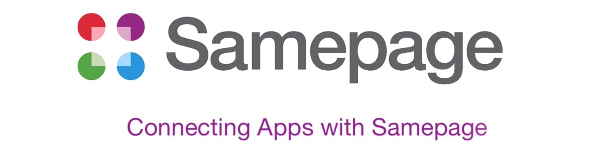 Samepage.io is another online cloud-based platform for team collaboration and communication.
